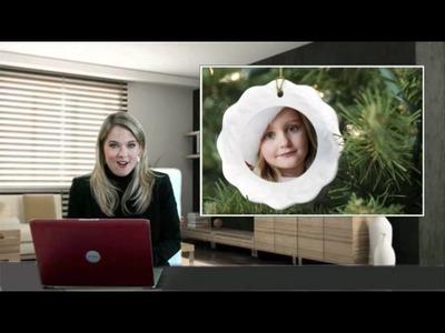 Jean Coutu - Créer vos décorations de Noël