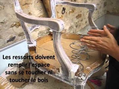 Cabriolet-Louis XV-étape-007- ressorts 1.19