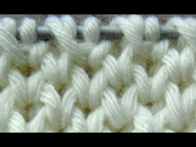 HONEYCOMB BRIOCHE circular needle. NID D'ABEILLE aiguille circulaire. СОТЫ круговые спицы