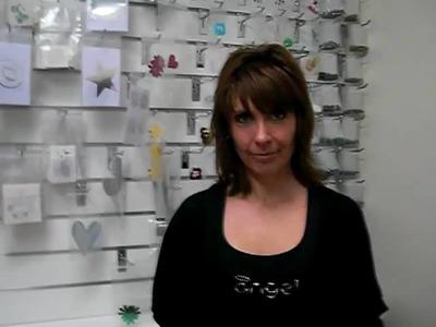 La customisation textile en quelques secondes - www.CustomEasy.net