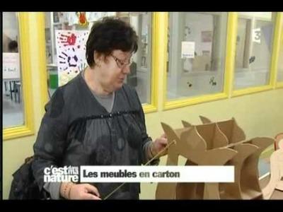 Ca Cartoon - France 3