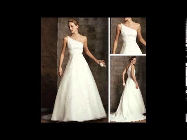 Robe de mariage des modèles au crochet gratuits ~ Photos de robes de mariage créatives idées
