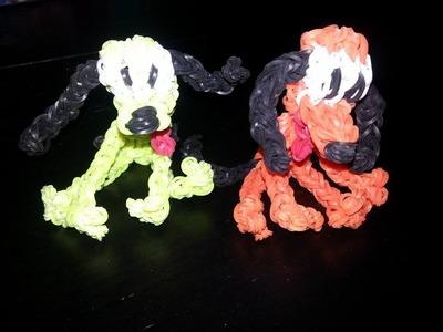 Pluto en Loom Tutoriel en Français