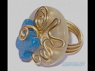 Bijoux de Mevael collection2010