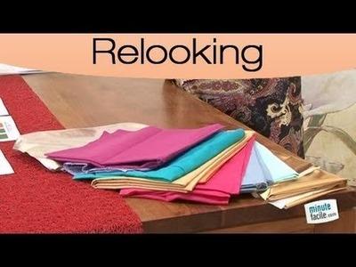 Relooking : Bien choisir la couleur de ses vêtements