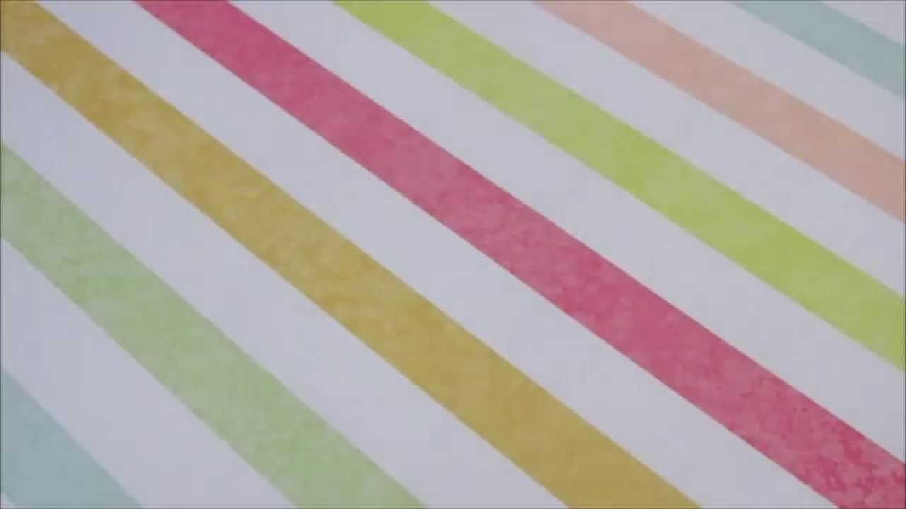 [REVUE] : Tout mes créations , bracelets Rainbow loom