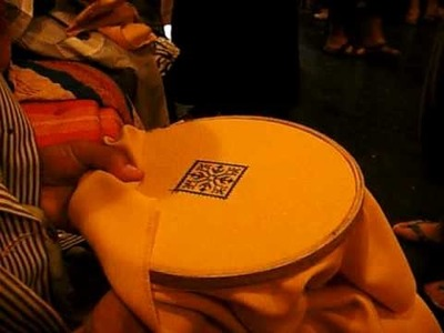 2.maroc - artisanat broderie (2)