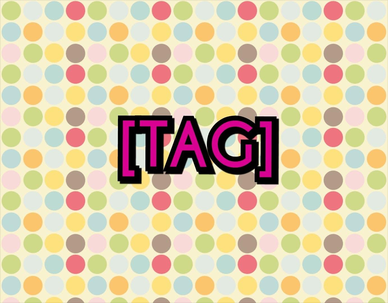 [TAG] : rainbow loom
