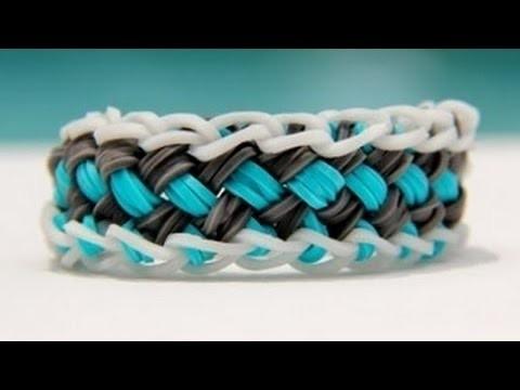 [Tutoriel] Bracelet