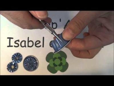 DIY Nespresso: Comment couper et plier une capsule