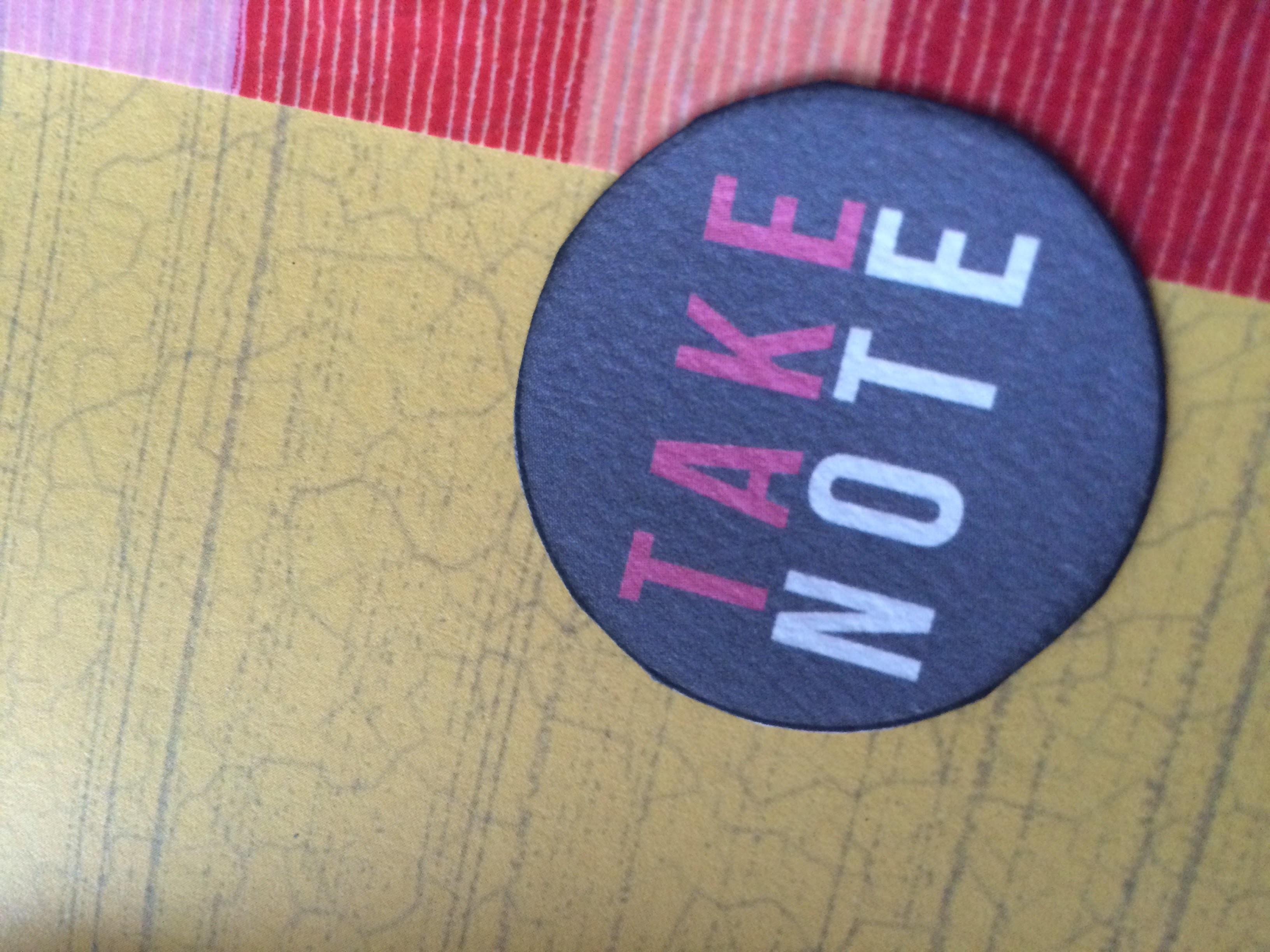 DIY notebook.petits carnets