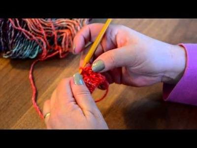 Diadema crochet 01