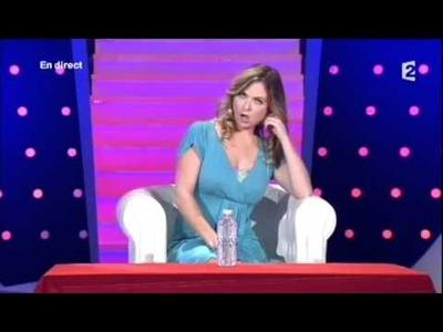 Constance - [43] Scrapbooking le journal de la grossesse - ONDAR