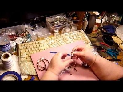 Macramé Rosary inst5.wmv