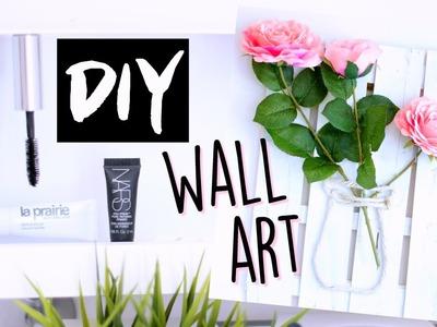 DIY (français) Déco Chambre Ado. Room Decor pour tes murs !