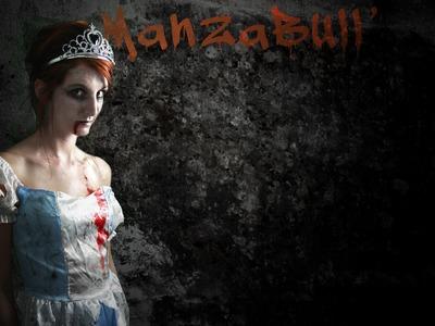 Halloween : fabrique un deguisement princesse zombie - diy -  déguisetoi.fr