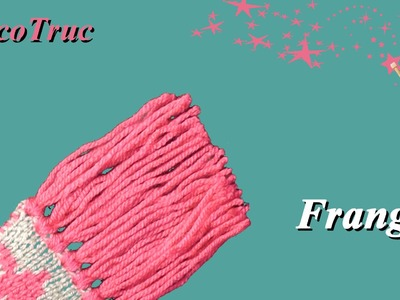 Franges