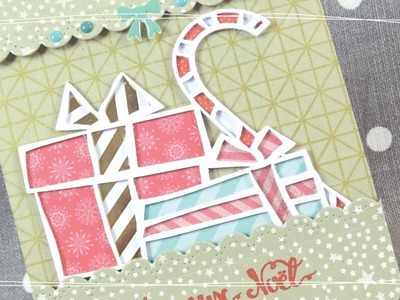 [2016] Carte Noël  1