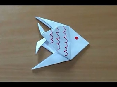 origami origami p re no l santa claus senbazuru origami panier basket senbazuru. Black Bedroom Furniture Sets. Home Design Ideas