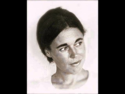 Evelyne Crochet plays Erik Satie