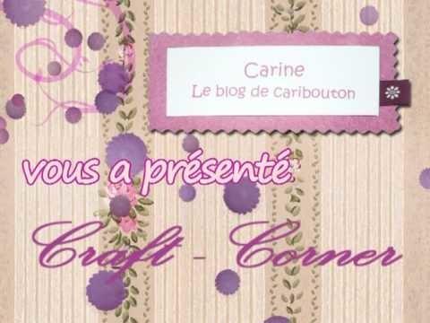 Craft-Corner de La Hulpe