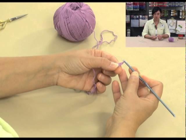 DMC-Crochet partie4-bride