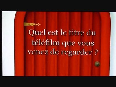 [Publicité.Jeu concours] Disneyland Paris Halloween 2011 sur M6 - Crochet, Peter Pan, Cruella