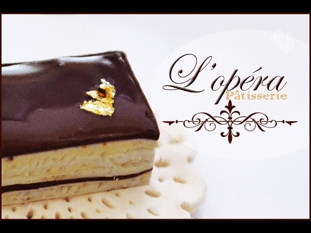 Tutoriel l'Opéra en pâte polymer. Tuto Opera polymer clay