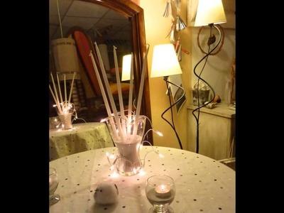 Atelier D - Créatrice d'Ameublement - Designer of Furnishings and Home Decor - Pézenas online