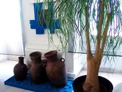 Idées Decoration Maison : Diaporama  | Deco-Cool.com