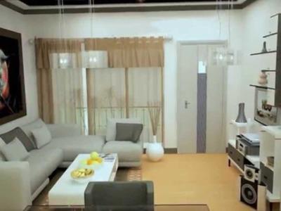 Idées de décor des petits Salons