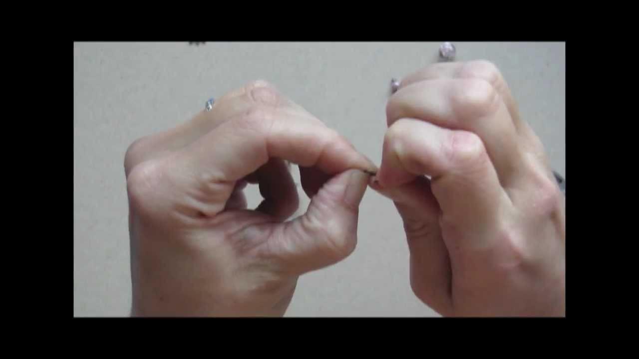 """FVM #5: Boucles d'oreille """"soleil romantique"""""""