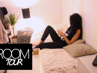 ROOM TOUR   XMAS EDITION