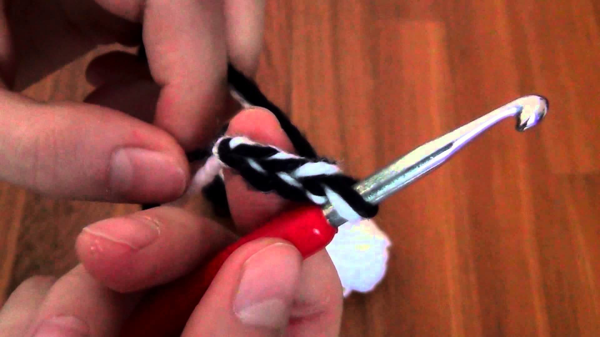 Comment Fabriquer des Bracelets en Laine