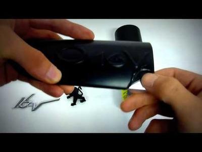 Plasti dip spray  Film plastique en spray covering how to dip your car & peel off