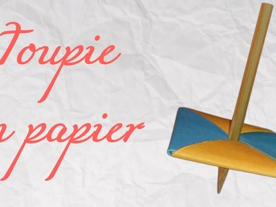 origami tuto origami faire un bateau en papier qui. Black Bedroom Furniture Sets. Home Design Ideas
