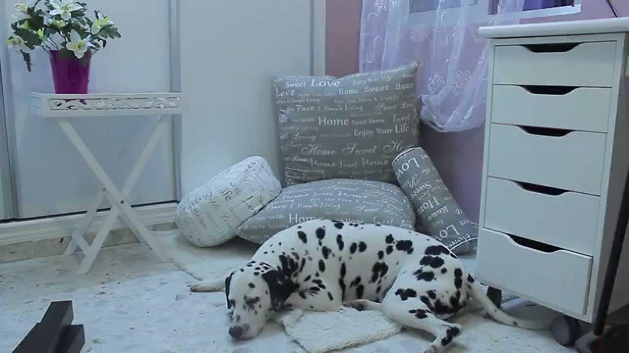 DIY Chaise ou pouf pour un coin relax