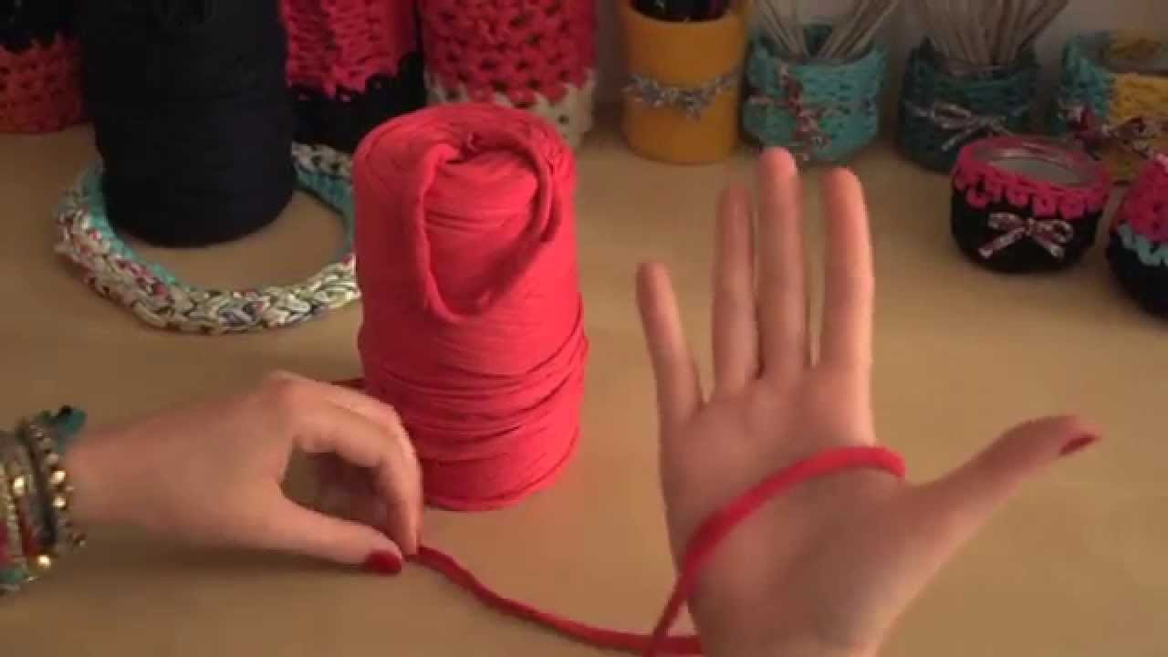 Tutoriel DIY tricot - Woolkiss - Créations & savoir-faire 2015