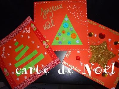 Cours de crochet num ro 5 changement de couleur my crafts and diy projects - Tuto carte de voeux ...