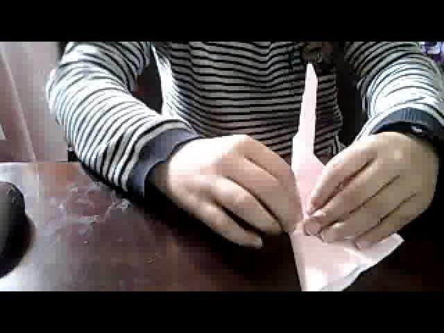 Comment faire une couronne en papier ?