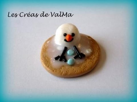 Mes créations - Charm polymer clay collection - Modèles Fimo #3