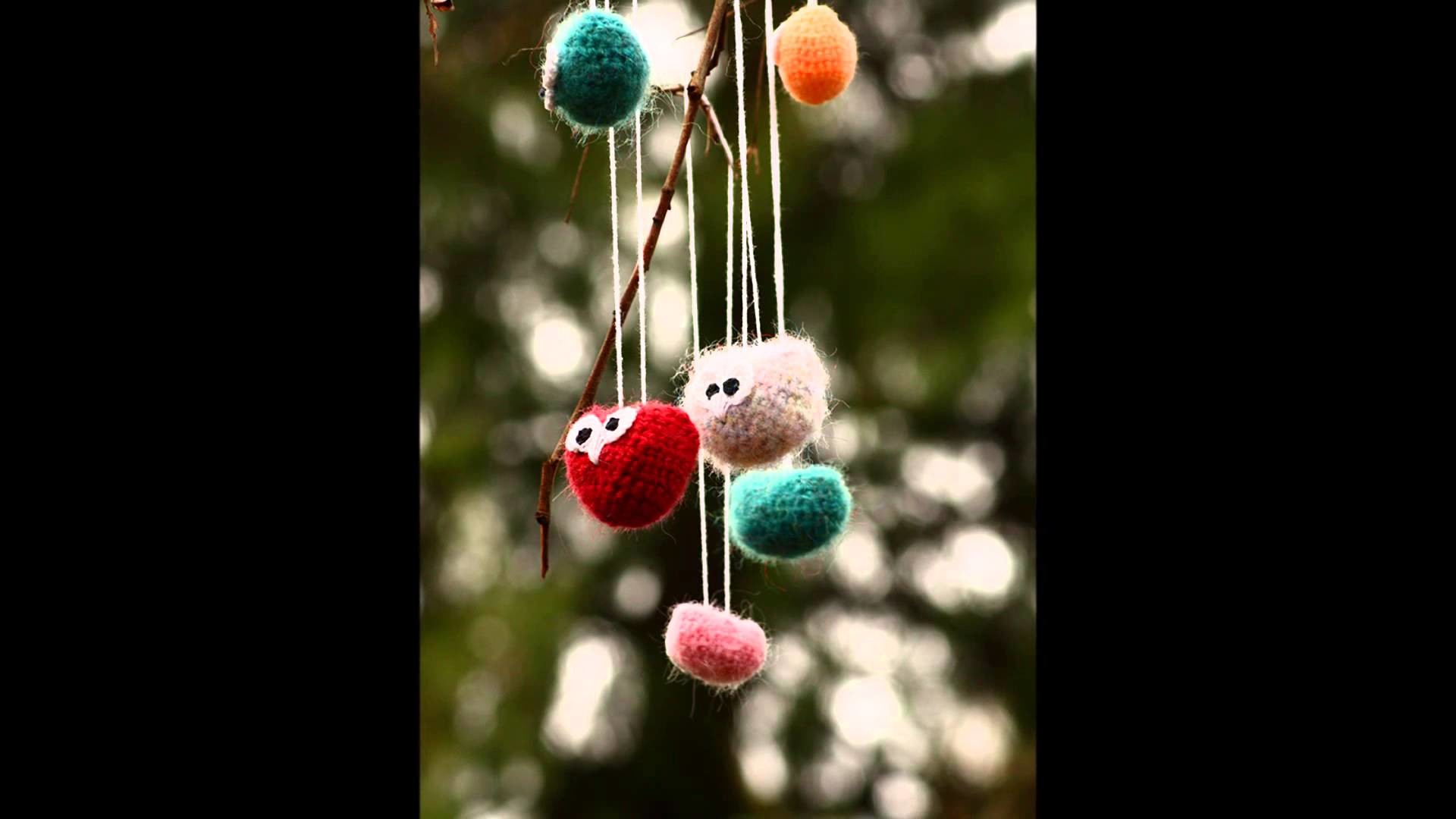 Crochet, Amigurumi et Accessoires