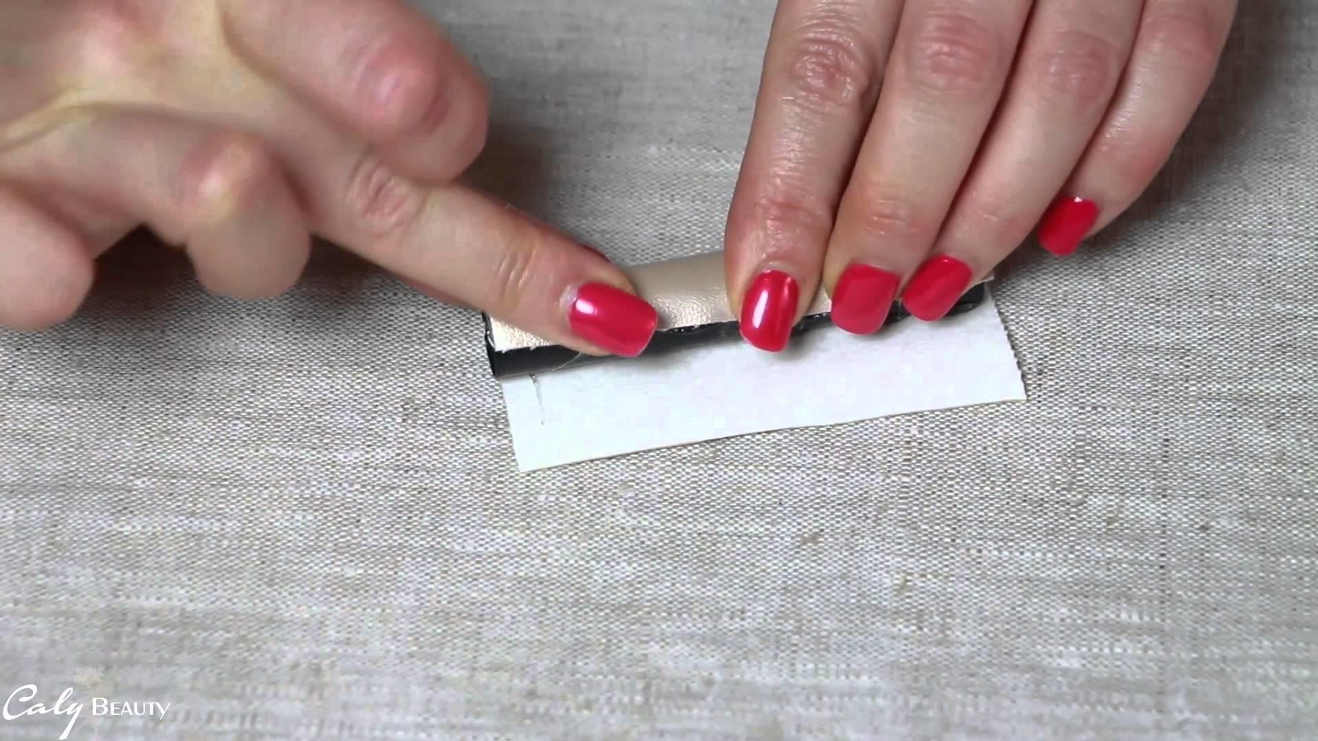 ✮ DIY ✮ Porte bracelet ✮ Présentoir  | Caly Beauty