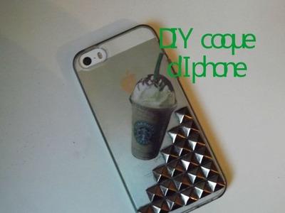 DIY  Fall Iphone case   Lydia Deramchia