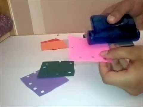 DIY #8 : réaliser une veilleuse en quelques minutes