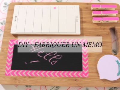 Girlyaddict Decoration De Chambre