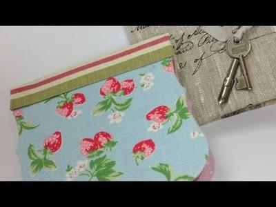 Transformez des sacs en papier en calepin - DIY Arts créatifs - Guidecentral