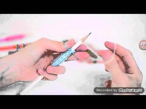 Diy  [n°5]cartable,gourde,crayons personnalisé