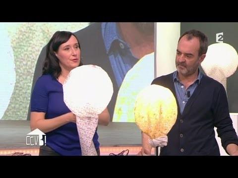 [DIY] Créer une lampe en tissu Liberty #CCVB