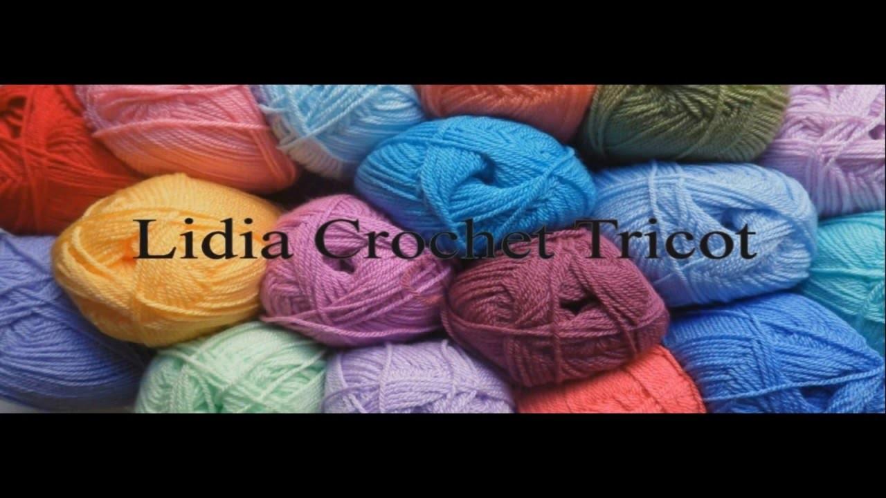 Tutoriel Lapin de printemps 🌸🐰 - Cat's Créa Crochet | Tutoriel poupée au  crochet, Lapin en crochet, Poupées en crochet | 720x1280